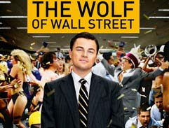 At home with the real Wolf of Wall Street, Jordan Belfort