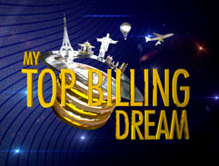 My Top Billing Dream Top 10: The Big Reveal �