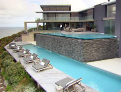 Top Billing explores a spectacular Knysna home