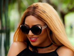 Tropika contestant Jessica Nkosi, rates her competition to Top Billing