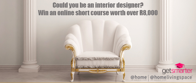 Short Courses Interior Design Win Interior Design Course