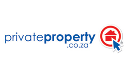 Pivate Property logo