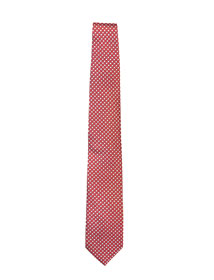 Woolworths small Polka Dot Tie