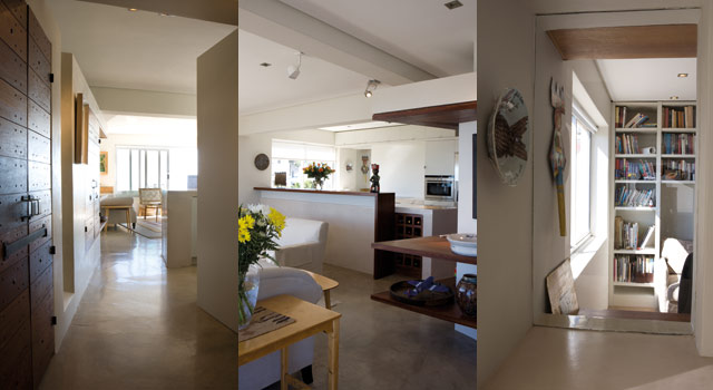Apartment Bantry Bay feature
