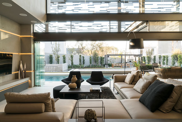 Top Billing features Nico van der Maulen designed home 4