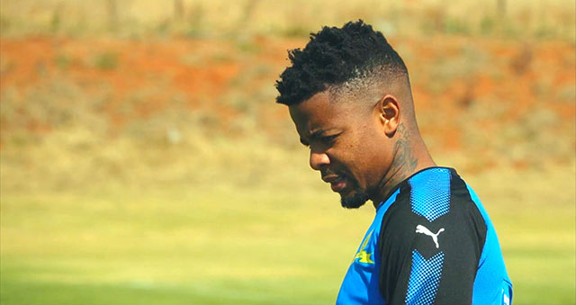Top billing features George Lebese 2