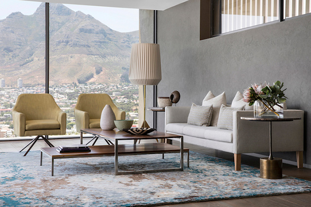 Top Billing features a spectacular Tamboerskloof home 3