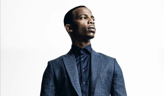 Top Billing features Zakes Bantwini
